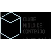 Clube Miolo de Conteúdo